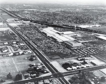 Montclair, Oakland, California - Wikipedia